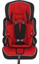 2015 new baby car seat