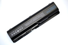laptop battery For COMPAQ CQ60 CQ61 CQ70 CQ71 FOR HP G50 G61 G71 HDX16