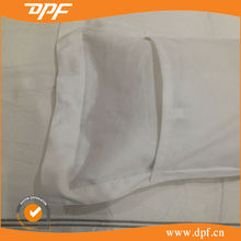 wholesale inflatable foot support cushion from china supplier