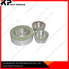 High quality made in china diamond power tools pcd grinding cup wheel