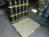 self-adhesive waterproof asphalt membrane