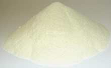 Skim milk powder(Low, Medium , High)
