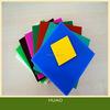 Top grade hot-sale china polyethylene uhmwpe sheet