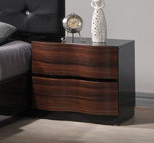 expensive bedroom furniture - bedroom furniture nightstand,color bedroom furniture wood storage nightstand