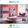 kids furniture distributor wanted in dubai market 8309#