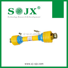 agriculture transmission universal joint with ce certificate