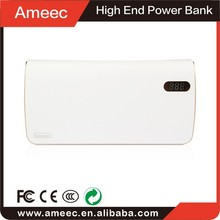 Best power bank super fast charging power bank 20000mAh mobile phone charger