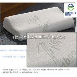best health care raft type pillow magnet