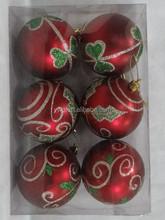 glass balls for sale red christmas ballcheap glass ball open glass ball iridescent glass ball
