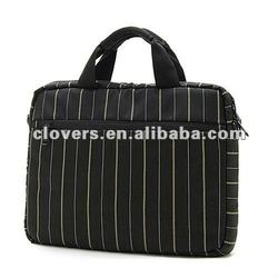 fashion laptop bag with shoulder in competitive price