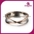 anel de casamento barato