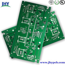 Shenzhen High standard multilayer printed circuit pcb board fabrication