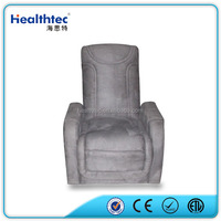 double sided sofa set furniture wholesale