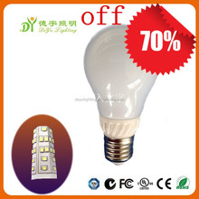 Bulk buy from china 360 degree 3W E27 B22 LED bulb lighting of alibaba