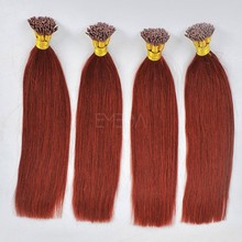 Best selling new products kinky straight wave women hair weavon natural brazilian hair pieces