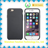 rubber oil coating pc colorful phone case for iphone 6 wholesale
