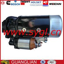 4988348 Desel Motor de arranque