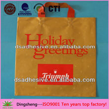manufacturer of plastic packing bags, bags shopping