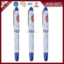 2015 Ceramic paint Pen Ceramic gel pen fountain pen for gift