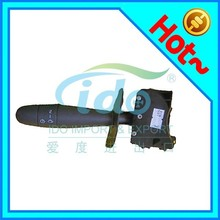 Combination switch for Renault 6001551355