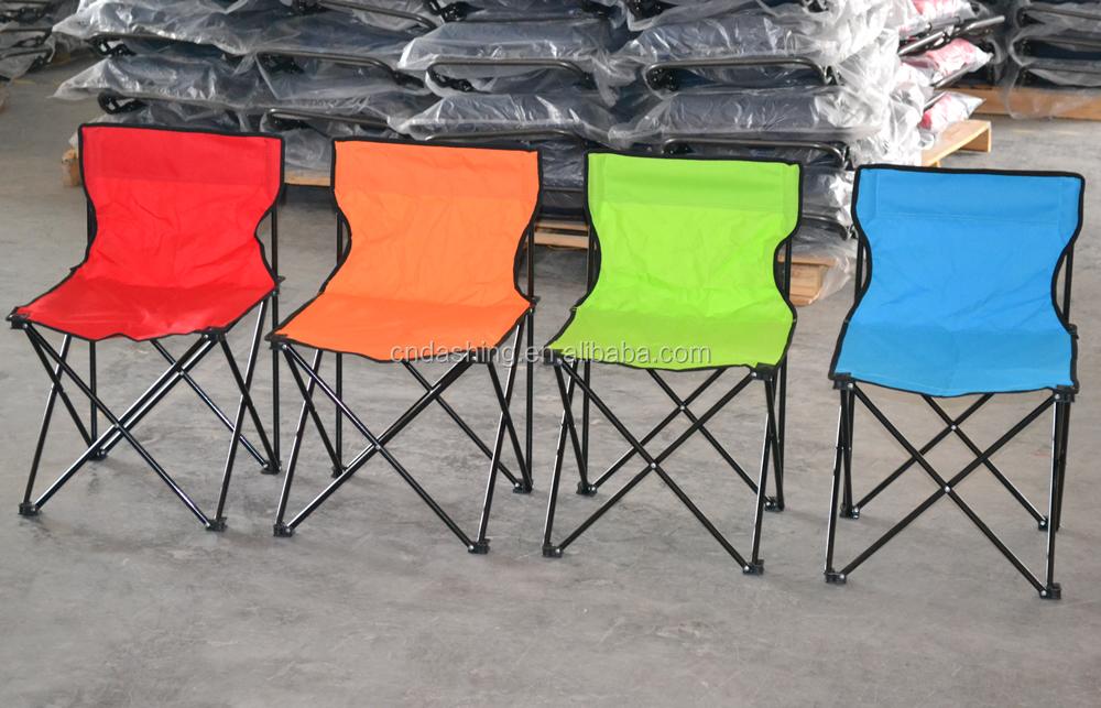 shade beach lounge chair with canopy cheap folding beach lounge chair