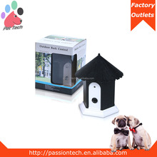 New arrival! pet-tech CSB-10 cheap ultrasonic dog outdoor fence