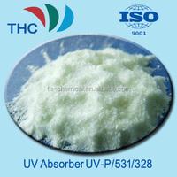 UV absorber UV-328/UV-P/UV-531