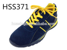 LB,first-class quality non-slip sole young men popular climbing safety trainer