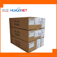 used cisco switches WS-C2960S-24TS-S