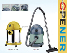 2015 euro hot home appliances for dust and water(OP11A-20L)