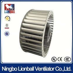 With 35 years experience Forward centrifugal Refrigerator air cooling fan