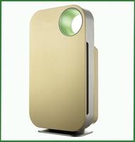 Hot Sale Healthcare Air Purifier for hospital