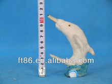 cheap items for sale custom made dolphins crafts
