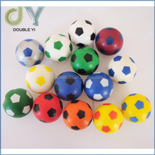 Professional supplier of children's basketball/NBR PU foam ball/foam ball children football.