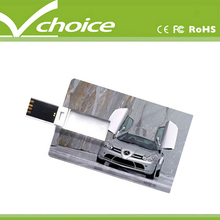 shipping packages 32gb usb flash drive memory stick