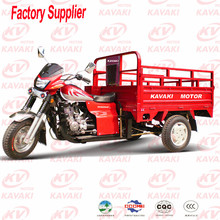China 150cc 200cc 250cc gas motorbike sell to africa