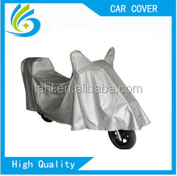 top quality waterproof motorcycle covers made in China