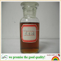 40% - 70% turkey red oil price 8002-33-3 Sulfonated castor oil Industrial grade, more than 40%
