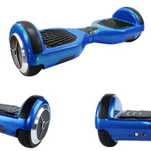 Best selling product self balancing e scooter, 2 wheel electric scooter
