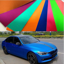 Zsmell brushed silver car wrapping vinyl film, car body sticker,car decorative vinyl sticker,air bubble free,1.52m*30m