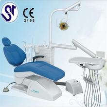 Best Price Dental unit V-920 with CE certification