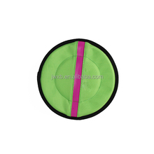 dog o soar frisbee bubble design your own frisbee small quantity available
