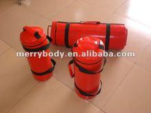 5in1 multi-functional boxing strength bag/ punching bags/ sandbags /heavy bag