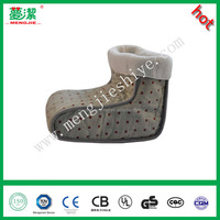 Hot Sales Product Heated Foot Warmer
