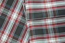 Fashion nylon cotton spandex shirting fabric OJM-004