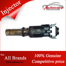 Fuel injector nozzle Genuine injector 28143540 for JAC Refine Rein Tongyue Heyue