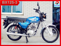 New 125CC China Racing Motorcycle for Sale Cheap