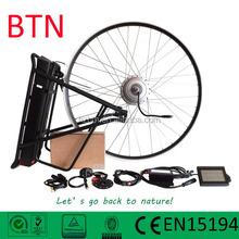 Electric Bicycle Conversion Kit/Electric Bike Kit/Ebike Hub Motor 36v250w