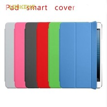 New fashion pu leather tablet covers accessories,for apple ipad air tablet case