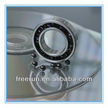 High Performance and long life Premium Ceramic Ball Bearings